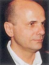 Μελετόπουλος, Τάσος