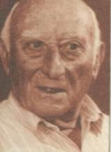 Μπακομιχάλης - Λαμπούδης, Γεώργιος Π.