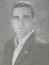 Νικόλαος Ε. Χατζής