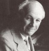 Stott, John R. W.