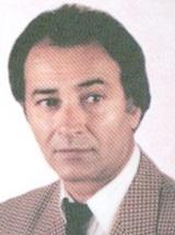Κορμπάκης, Νίκος Δ.