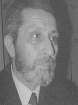Γιάννης Α. Μαρρές