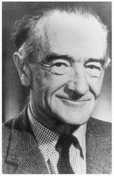 Cochrane, Archibald L.