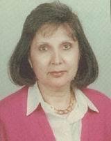 Βαρβάρα Βαγιάκου - Βλαχοπούλου