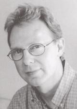 Chris Greenhalgh