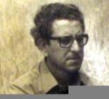 Θεοδωράκης, Μάρκος
