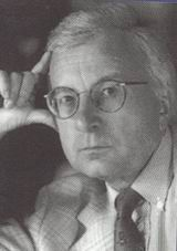 Philip Wandenberg