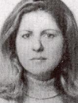 Αλεξάνδρα Μοσχονά