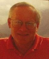 Rupp, David W.