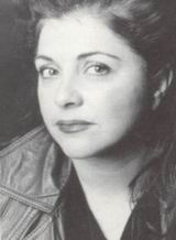 Ράνια Καπελιάρη