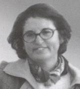 Μαρία Χατζηγιακουμή - Νούτσου