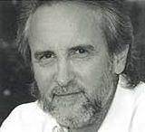 Henri Broch