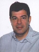 Σολιδάκης, Δημήτρης