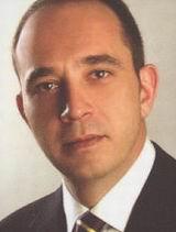 Ιωάννης Γ. Σταύρου
