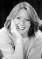 Diana Appleyard