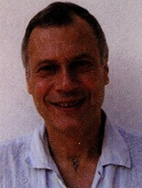 William Mallinson