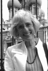 Annemarie Weyl Carr