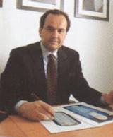 Paolo D΄ Alessio