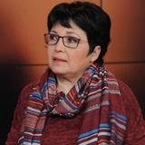 Καπετανάκη, Ελένη Ε., μεταφράστρια