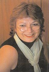 Ελένη Ι. Μπερτσάτου