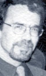 Φρεζούλης, Δημήτρης