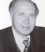 Γιώργος Ι. Μελανίτης