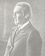 Wilamowitz - Moellendorff, Ulrich von