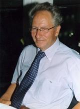 Παναγιωτάκης, Γιώργος Ι.