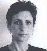 Kolbert, Elizabeth