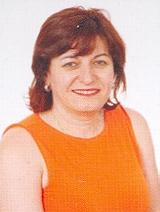 Ελένη Μαυροκεφαλίδου