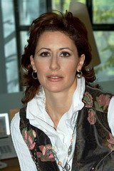 Έλσα Κορνέτη