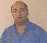 Ηλίας Π. Τουτούνης