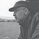 Μάριος Σπηλιόπουλος