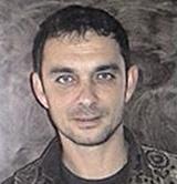 Αλέξανδρος Π. Μακρίδης