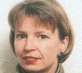 Marion Dawidowski