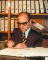 Νικόλαος Μοσχοφίδης