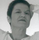 Μαρία Σταματάκη - Μάργαρη