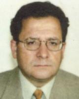 Χαράλαμπος Δ. Βόγιας