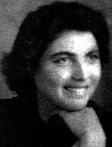 Παπανίκα, Χριστίνα