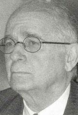 Παπασταύρου, Παναγιώτης Ι.