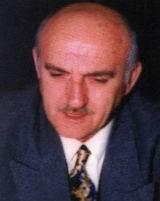Κωστής, Γεώργιος Θ.