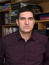 Μαλλίδης, Αλκιβιάδης