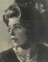 Jennifer Lash