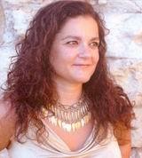 Μαρία Χναράκη