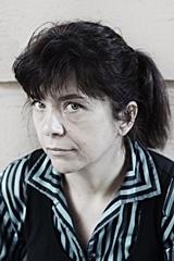 Γιάννα Μπούκοβα