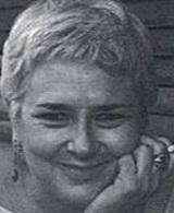 Δεληγιαννοπούλου, Γεωργία
