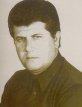 Ανδρέας Καλογερόπουλος