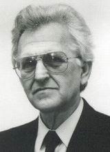 Χάρης Πετρόπουλος