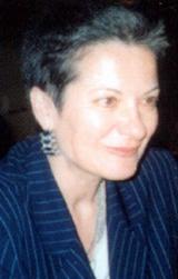 Μυλοποταμιτάκη, Κατερίνα Κ.