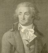 Condorcet, Marie Jean Antoine Nicolas Caritat, marquis de